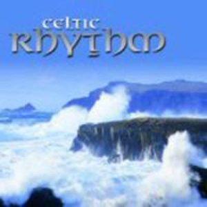 Celtic Rhytm