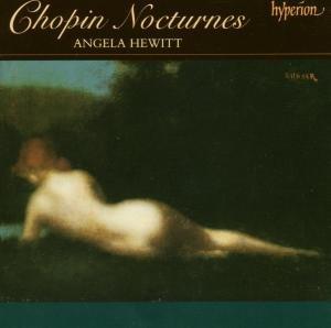 Sämtliche Nocturnes & Impromptus (GA)