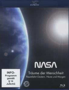 NASA-Träume Der Menschheit