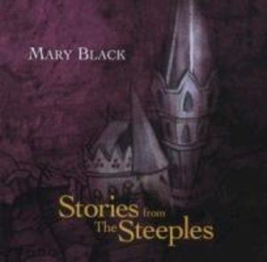 Stories From The Steeples