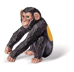 Ravensburger 00365 - Tiptoi Spielfigur Schimpansen-Junges