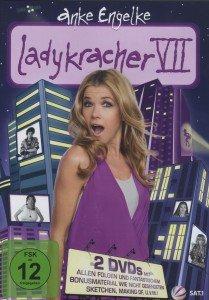Ladykracher - Staffel 7