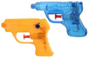 Splash & Fun Wasserpistole, 2 Stück