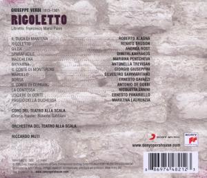 Rigoletto-Sony Opera House - zum Schließen ins Bild klicken