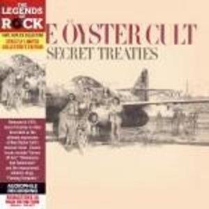 Secret Treaties-Coll.Ed-