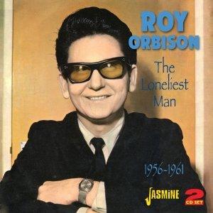 Loniest Man 1956-61