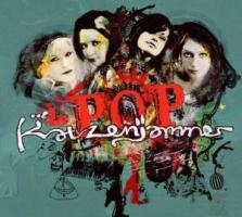 Le Pop-Revised (Incl.Bonus Track) - zum Schließen ins Bild klicken