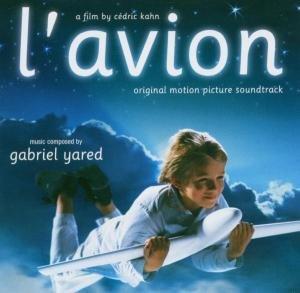 Das Zauberflugzeug (OT: L'Avio