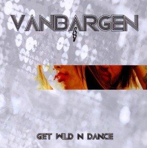 Get wild n dance