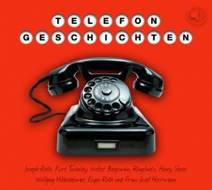 Telefongeschichten - zum Schließen ins Bild klicken