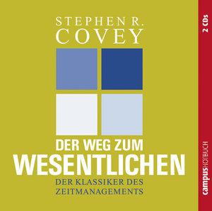 Der Weg zum Wesentlichen. CD