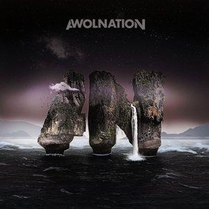Awolnation: Megalithic Symphony