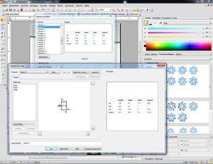 Serif PagePlus X5 - Avanquest Platinum Edition