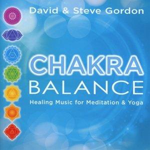 Gordon, D: Chakra Balance