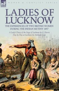 Ladies of Lucknow
