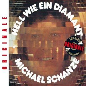 Hell Wie Ein Diamant (Originale)