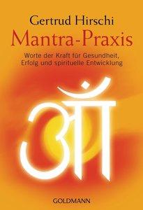 Mantra-Praxis