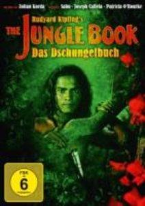 Das Dschungelbuch (1942)