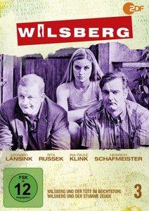 Wilsberg