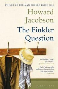 The Finkler Question