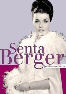 Senta Berger Edition