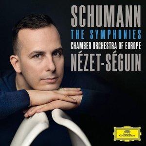 Sinfonien Nr. 1-4