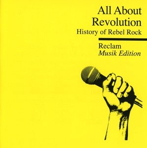All About-Reclam Musik Edition 6 Revolution