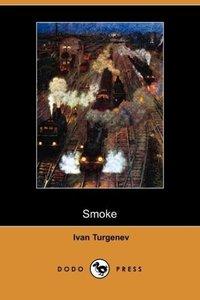 Smoke (Dodo Press)