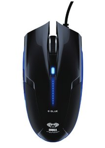 Cobra High Precision Gaming Mouse