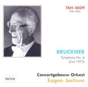 Eugen Jochum zum 100.Geburtstag