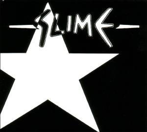 Slime 1
