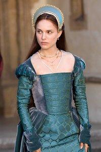 Die Schwester der Königin