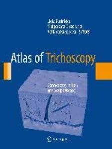 Atlas of Trichoscopy