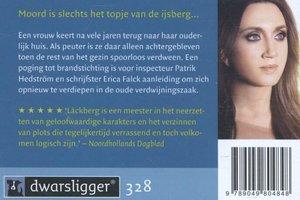 Engeleneiland / druk 14