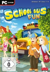 School Bus Simulator