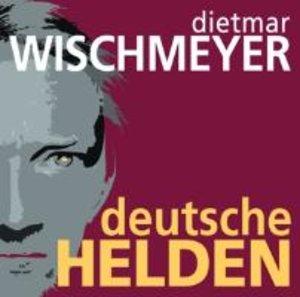 Deutsche Helden