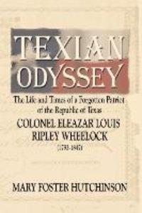 Texian Odyssey