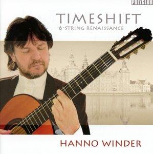 Timeshift-6 String Renaissance