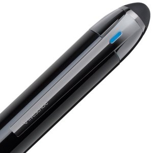 Livescribe APX-00017 Pro Edition 3 Smart Stift