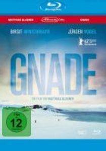 Gnade (Blu-ray)
