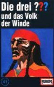 041/und das Volk der Winde