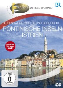 Pontinische Inseln & Istrien
