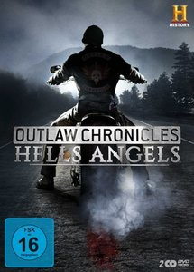Outlaw Chronicles:Die Hells Angels