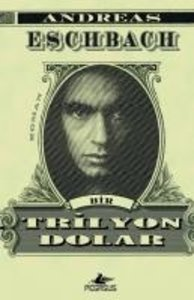 Bir Trilyon Dolar