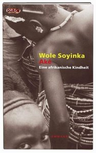 Aké. Eine afrikanische Kindheit