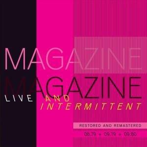 Live & Intermittent