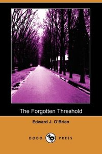 FORGOTTEN THRESHOLD (DODO PRES