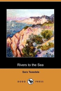 Rivers to the Sea (Dodo Press)