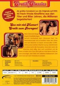 Erotik Classics:Geilmanns Töchter