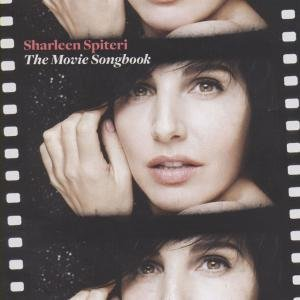 The Movie Song Book